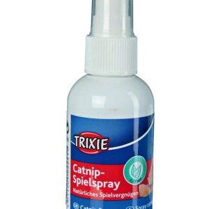 Trixie Catnip Play Spray For Cat 50ml