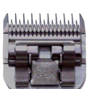 Andis UltraEdge size-5fc Detachable-Blade