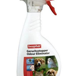 Beaphar Odor Eliminator (400ml)
