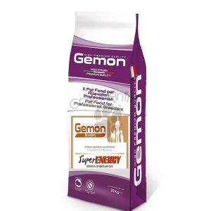 Gemon Super Energy 20 kg For Dog