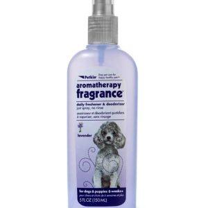 Petkin Aromatherapy Fragrance Ð Lavender 150 ml