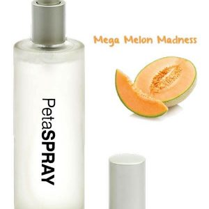 Petacom Mega Melon Madness Luxury Dog Perfume 100Ml