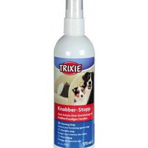 Trixie Chew Stop Spray Dog 175 ml
