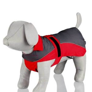 Trixie Lorient Large Raincoat for Dogs 30277