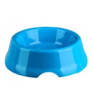 Trixie Non-slip Plastic bowl for dogs 900 ml