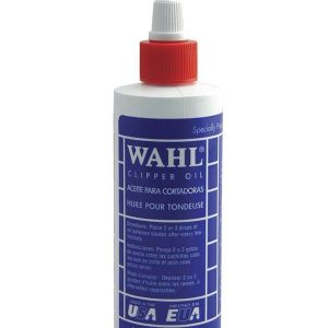 Wahl Blade Oil - 115 ml
