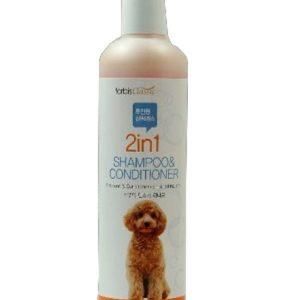 Forbis Classic Shampoo &Conditioner 500ml