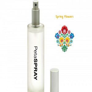 Petacom Petaspray Spring (100ml)