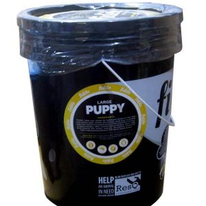 Fidele Puppy Food For Large Breed  10 kg