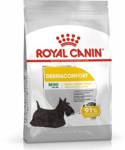 Royal Canin Mini Derma