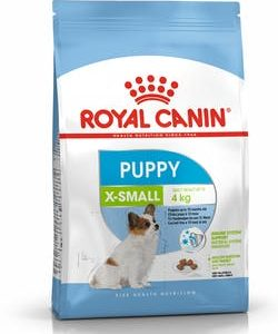 Royal Canin X Small Puppy
